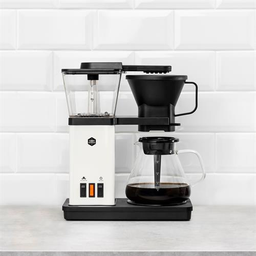 Kaffemaskine OBH Nordica Blooming Coffee Maker