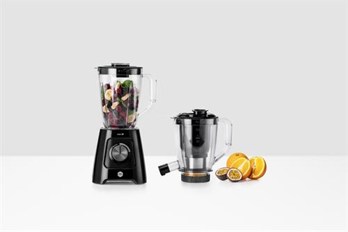 Blender / juicer OBH Nordica Blendforce