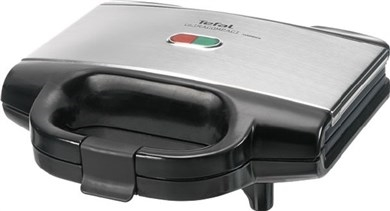TOASTER TEFAL ULTRA COMPACT SM155212