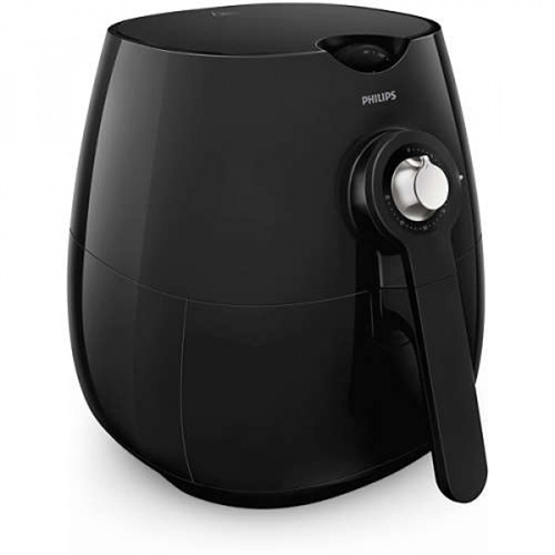 Philips Airfryer - HD9251